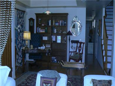 Huntington Seaside Villa - Surf City USA Vacation Rental