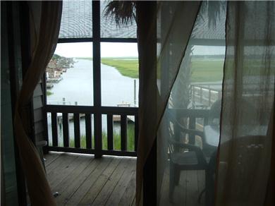 Garden City Beach vacation Condo rental Seawatch Inn at the Landing