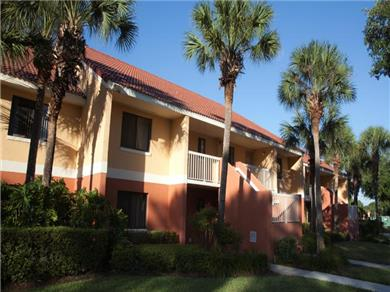 A Cozy 3Bed/3Bath Villa/House in Kissimmee Vacation Rental