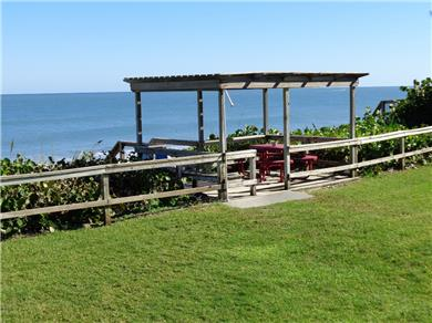 Turtle Run Oceanfront Vacation Apartments Vacation Rental Ocean View Deck