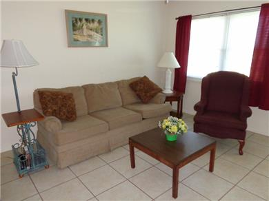 Turtle Run Oceanfront Vacation Apartments Vacation Rental