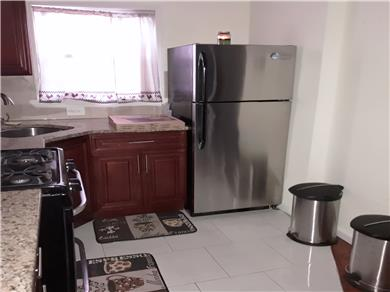 Summary Luxurious 4 bedroom apartment Vacation Rental