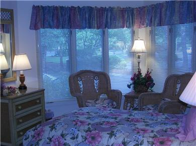 Kiawah Island Vacation Rental