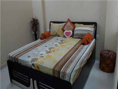 Adarsh nagar Raja Park Jaipur Vacation Rental