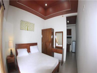Standard Double Room with FAn Vacation Rental