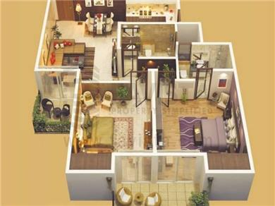 Greater Noida Vacation Rental