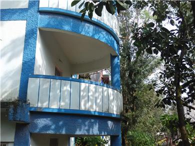Mahableshwar Panchgani Vacation Rental