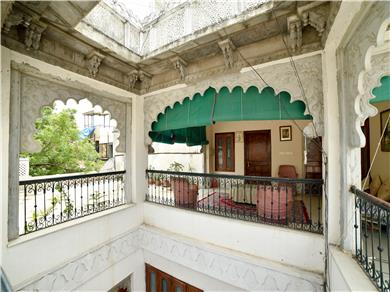 Udaipur Rajasthan Vacation Rental