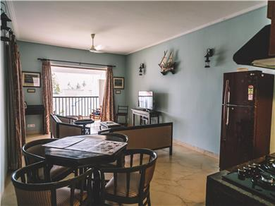 SIOLIM* Vacation Rental