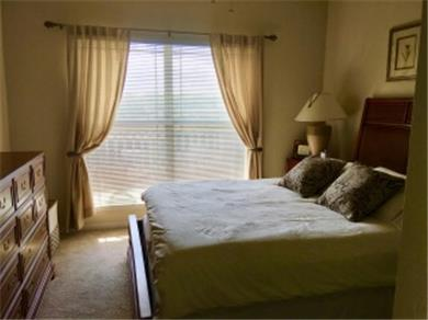 Clearwater Condo Vacation Rental