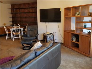 PET FRIENDLY!! SPACIOUS/RELAXING POLAR EXPRESS Vacation Rental