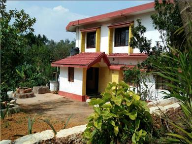 Kweto homestay br2 Vacation Rental