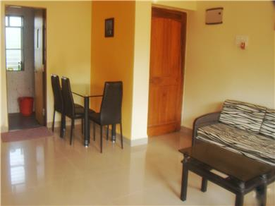Kweto homestay br5 Vacation Rental