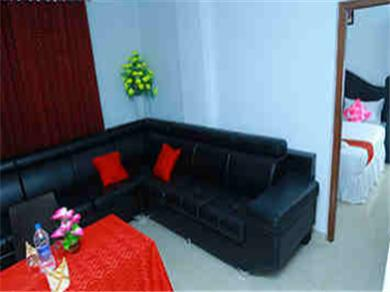 PERINTHALMANNA AC Room Vacation Rental