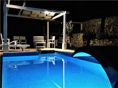 Villa Paula Vacation Rental