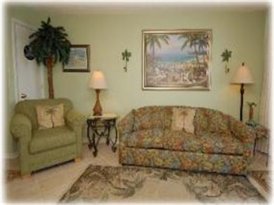 Daves Myrtle Beach Vacation Rental Vacation Rental