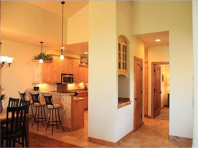 Timbers Luxury Condos Vacation Rental