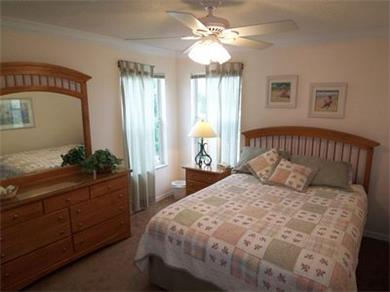 Gary Vacation Rental