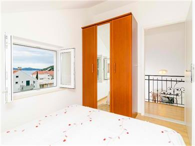 Dubrovnik Luxury Apartment 1- Whisper (for 2 + 2 persons) Vacation Rental