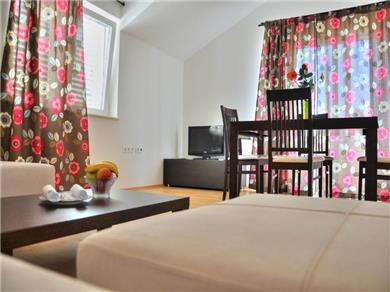 Dubrovnik Luxury Apartment A-3- Relax (for 2 + 2) Vacation Rental