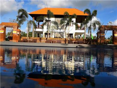 UbodOne Villas Vacation Rental