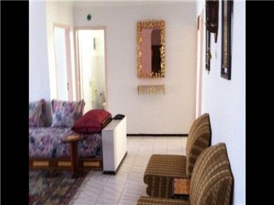 Randa Tangier/Morocco 5 persons Vacation Rental