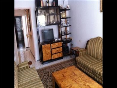 Randa Tangier/Morocco 4 persons* Vacation Rental