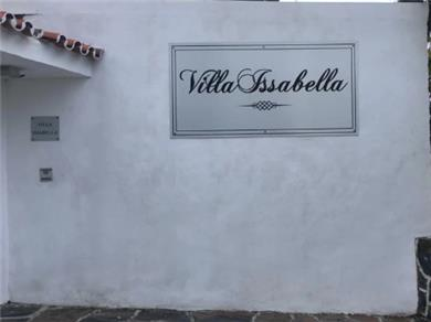 Villa Issabella Rm 6 Vacation Rental