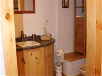 Village Arts Studio Apartment Vacation Rental