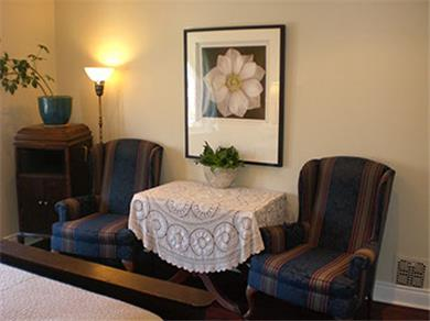 SEATON Dream west wing Vacation Rental