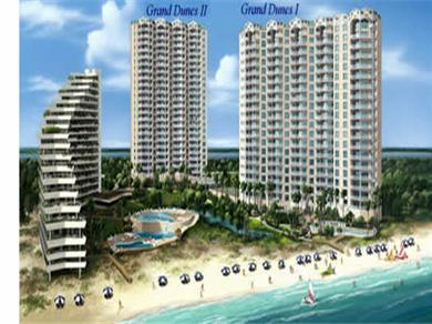 Scenic hwy 98 vacation rental high end luxury gulf front 4 - Destin florida 4 bedroom condo rentals ...