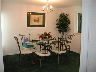 Grand Palms Retreat Vacation Rental
