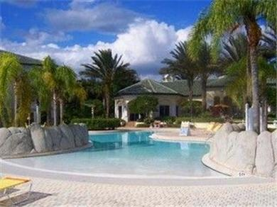 Kissimmee Vacation Rentals By Owner Kissimmee Vacation