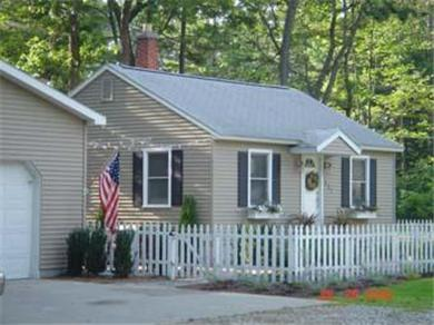 Traverse City Vacation Rentals By Owner Traverse City