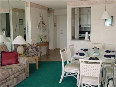 Virginia Beach Vacation Rentals By Owner Virginia Beach Vacation Rental Homes Virginia Beach
