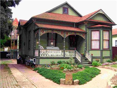 Santa barbara santa barbara area vacation rentals by for Vacation homes santa barbara