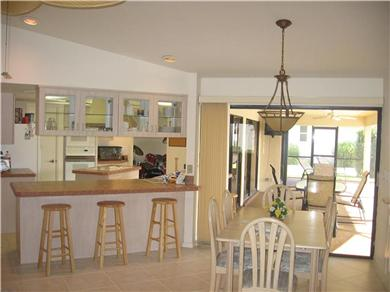 Villa Sunshine Vacation Rental