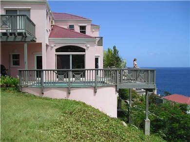 Vacation Home Rentals Complaints