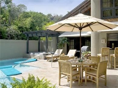Great Cruz Bay Vacation Villa Rental Westin St John