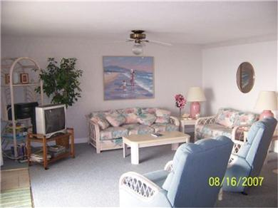 HOLIDAY VILLAS II - 19610 Gulf Blvd., Indian Shores, FL Vacation Rental