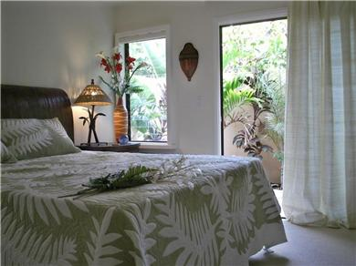 Look!  Wailea Ekahi Condo  $199/nt November Special! Vacation Rental