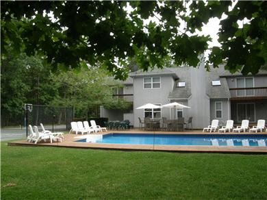 Hamptons east quogue vacation rentals by owner hamptons for East hampton vacation rentals