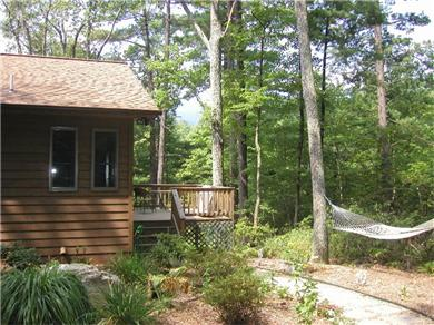 Charlottesville Vacation Cabin Rental Cabins At Chesley