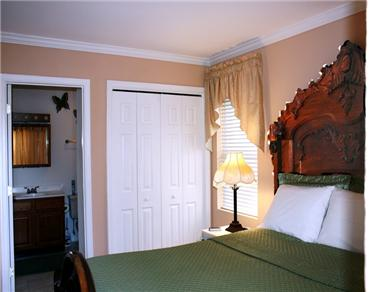 Bellevue Sands Suite Vacation Rental