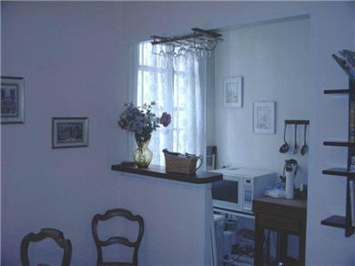 Paris vacation rental heart of paris 1st arrondissement 1 bedroom