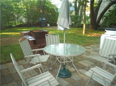 *Beautiful 5 BR Beachside Vacation Home Vacation Rental