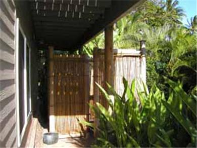 Hale Puko`o Cottage Vacation Rental