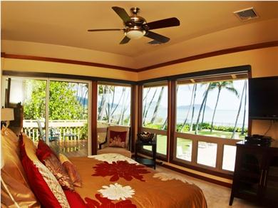 Kahala Mini Resort,  Oahu Vacation Rental