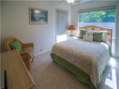 Hale OHANA, Ocean View, Pool Vacation Rental