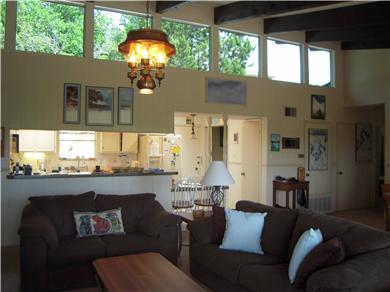 Sailfish Vacation Rental